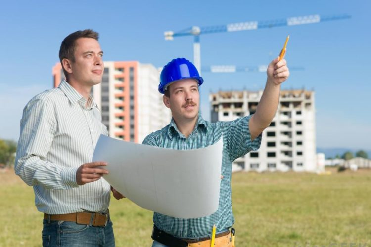 Hiring Environmental consulting Firms | We Care Green