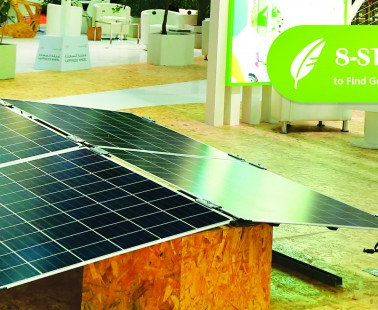 How to Choose Solar Companies for Solar System Installations?