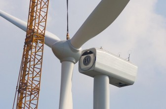Finer Options for the Best Turbines
