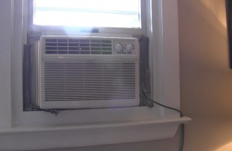 Top Features And Reliable Air Conditioner Brand For You
