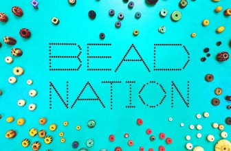 Bead Nation: A New Green Business Supporting Indigenous Cultures