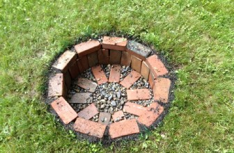 Simple And Incredible Firepit Care Tips For Making The Product Last Long