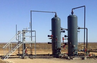 Natural Gas Separator – What is Its Role