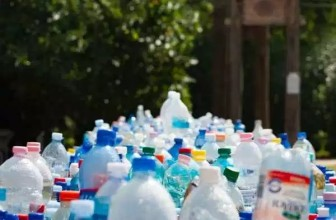 It's Time To Reduce Plastics In Our Lives