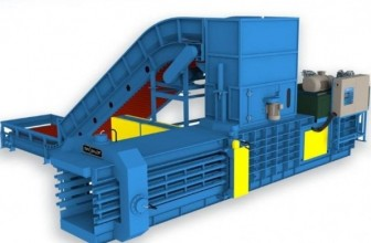 What You Need to Know a Recycling Baler