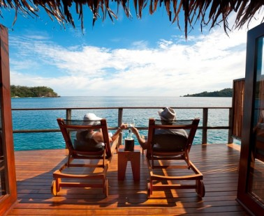 What you should know before Going for your honeymoon