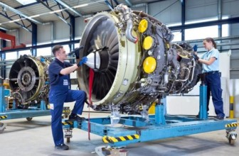 4 Core Elements you need in a Robust Maintenance Plan