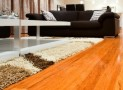 HOW TO CLEAN AND MAINTAIN BAMBOO FLOOR TO RETAIN ITS BEAUTY