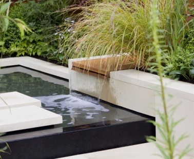 Create a Splash in Your Garden with These Awesome Ideas