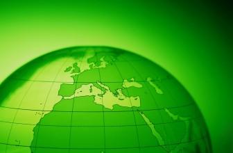 Adeptus Environmental Consultants