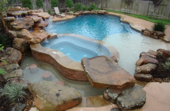 How To Keep Your Hot Tub Or Spa Clean The Eco Friendly Way