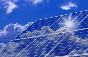 How to Operate and Maintain Your Solar Panels