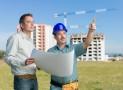 Hiring Environmental consulting Firms