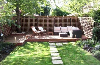 5 Landscape Designs Every New Sydney Home Must Consider