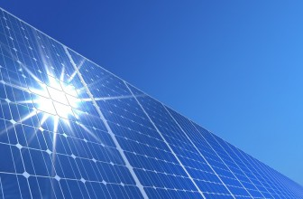 Why Solar Power Is Better Than Other Renewable Energy Sources