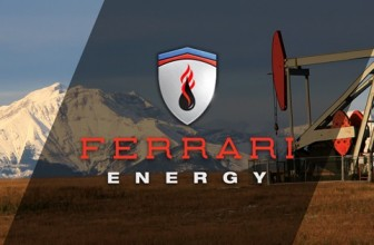 Ferrari Energy – One of the Esteemed Oil and Gas Consultancy