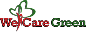 We Care Green